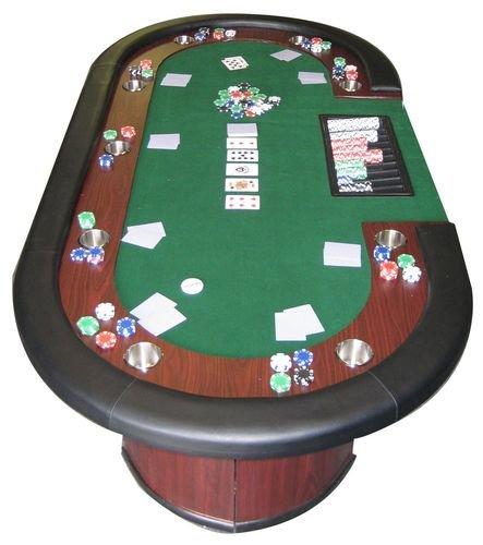 Best Poker Room Near Toronto